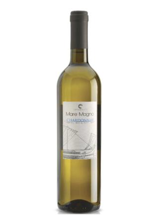 Chardonnay Mare Magno