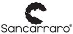Sancarraro Logo